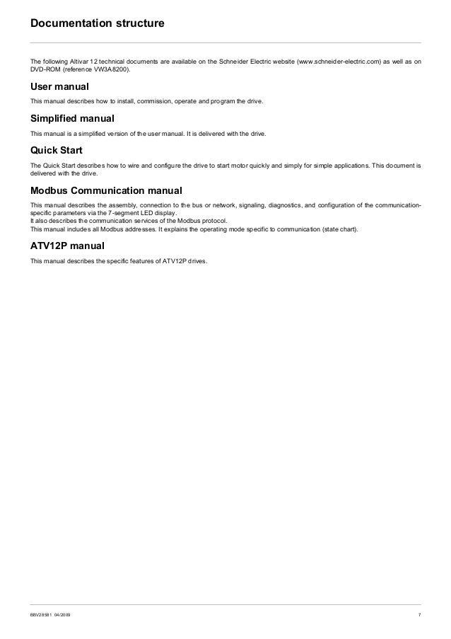 lg 47lm7600 ca service manual repair and workshop guide