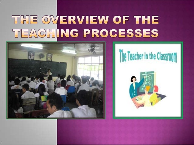 FORMAL EDUCATIONFormal education is based on the premise that thelearning process can be directed and facilitated. Suchdir...