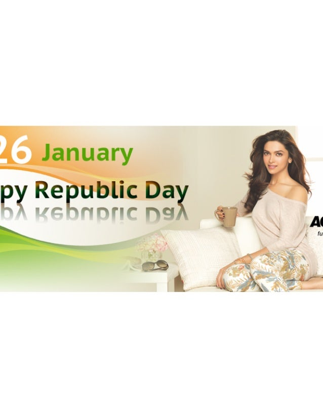 Ace Group India wishing you all a very Happy Republic Day