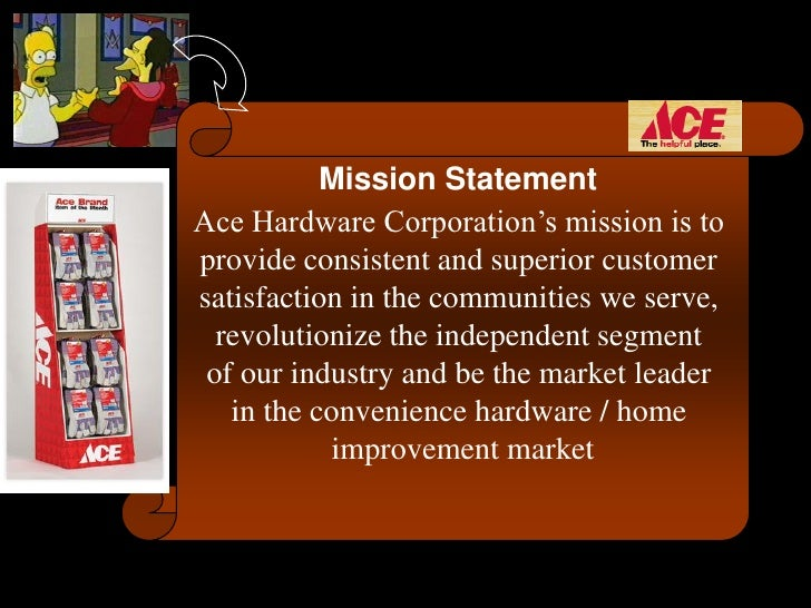 ace hardware store entering bahrain market Download our app everest hardware © 2017 - everest building material co view cart checkout continue shopping.