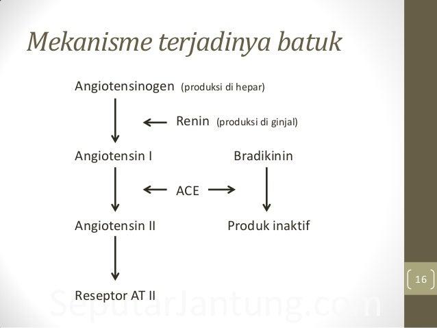 Patofisiologi Asites :Mekanisme, Gejala dan Pengobatan