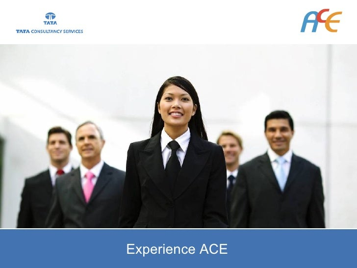 Experience ACE