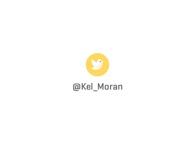 @Kel_Moran