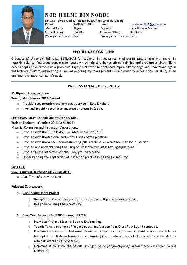 100 key holder sle resume critical customer