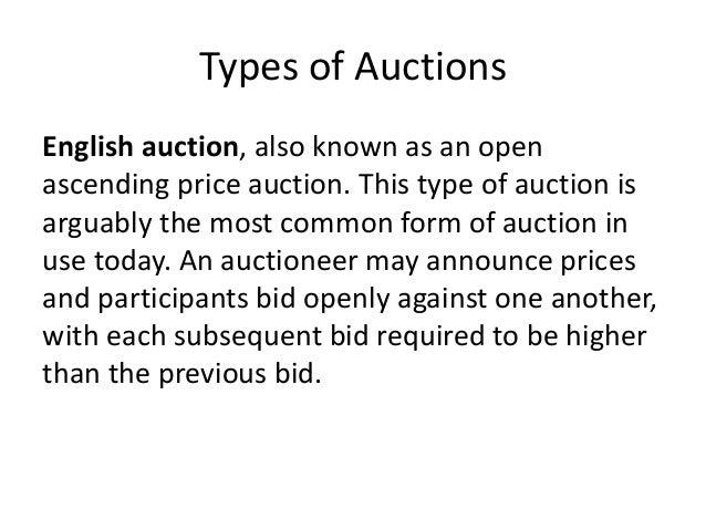 ebay retract bid form