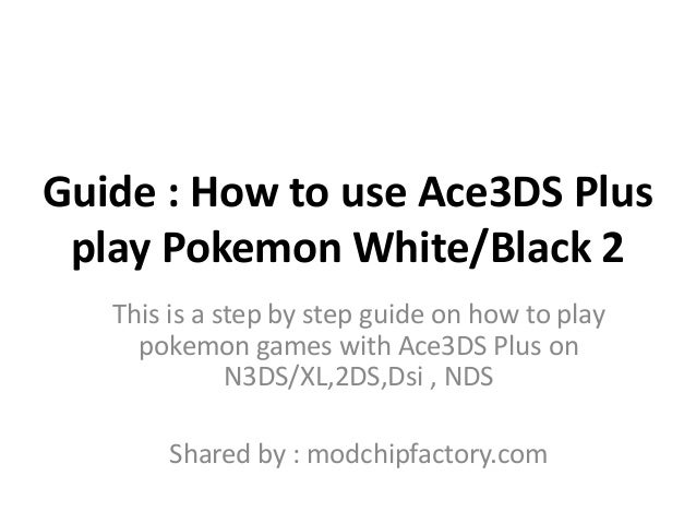 how to play pokemon card game step by step