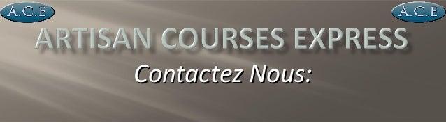  (33)1 43 84 49 32  ace@acetransport.fr