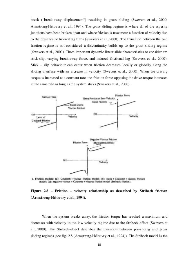 cover page essay example utacon