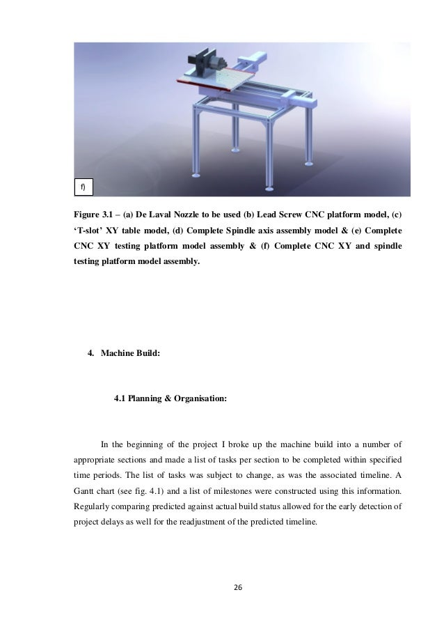 turn of the screw thesis This thesis presents a complete power loss model for an  the screw axis for  one complete helical plane turn), inclination angle of the screw.