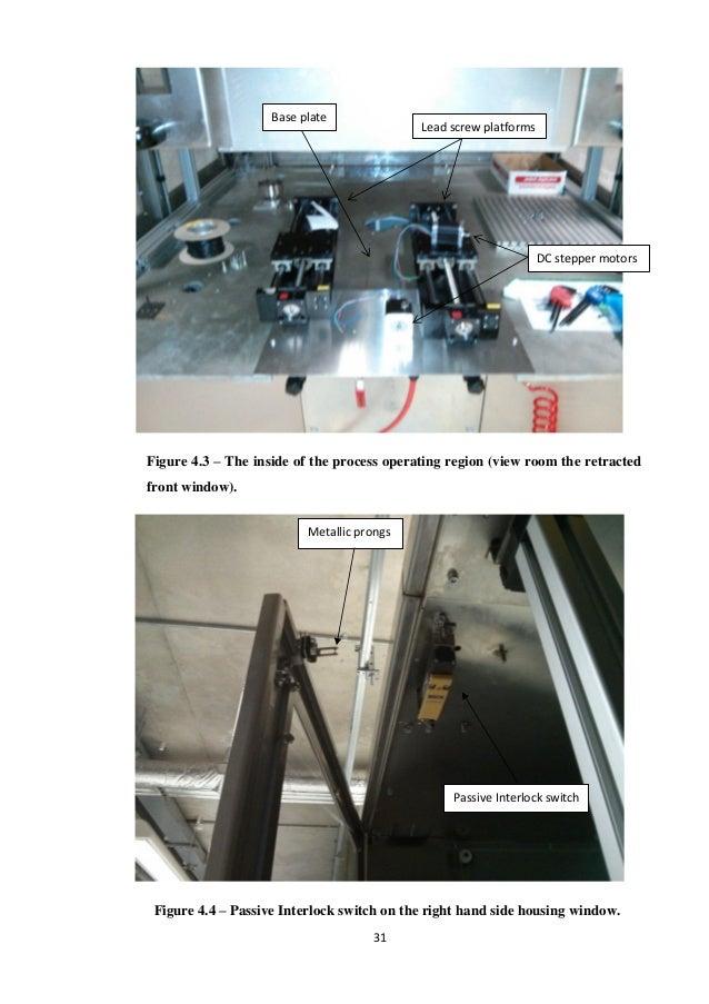 motor thesis 2 usadas lancia thesis para venda no autounclecom encontre os carros mais baratas lancia thesis e veja cotações sem qualquer custo.