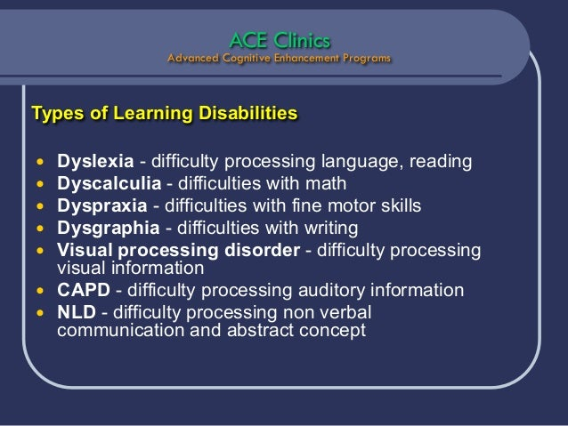 Ace Clinic Presentation