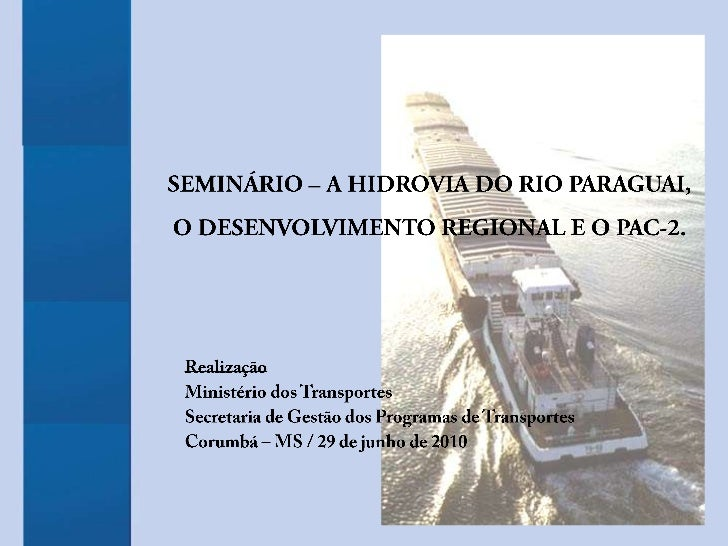 Associação Comercial e Empresarial de Dourados - ACEDPROPOSIÇÃOEm nome dos municípios do sul do Estado, maisMaracaju, gran...