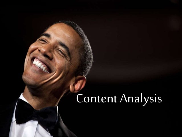 obama speech analysis The full text of us president barack obama's speech to the british parliament given during his state visit, with analysis from the bbc's deputy political editor, james landale.