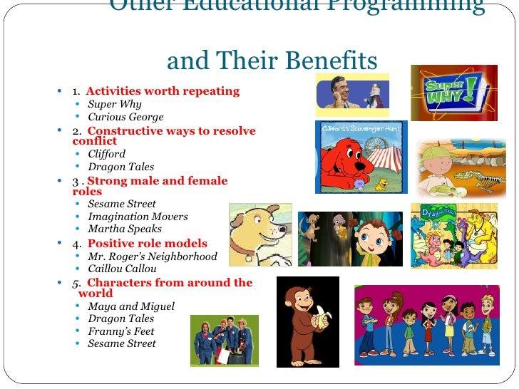 ACEI presentation 2010