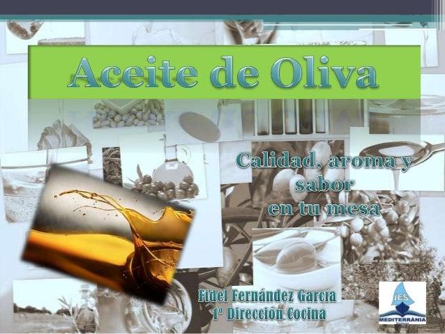 Aceite de Oliva  Autentico     Elaboración    España primer  zumo de     procedimientos    productor y  aceituna       mec...