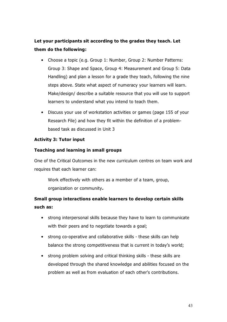 group interaction essay Learn how to write an application essay that demonstrates how your  what to  do if you belong to an overrepresented applicant group.