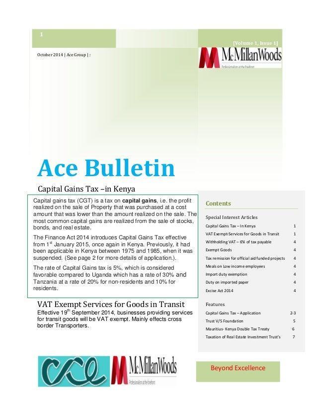 ato capital gains tax pdf