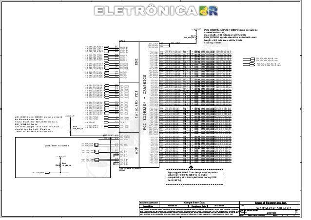 Acer aspire e1_v1_v3-531_571_-_compal_la-7912_p_-_rev_02