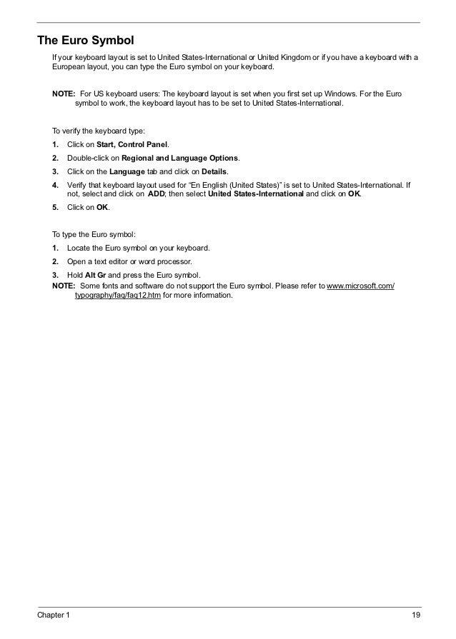 pcmcia o2micro-smartcardbus reader-2e10