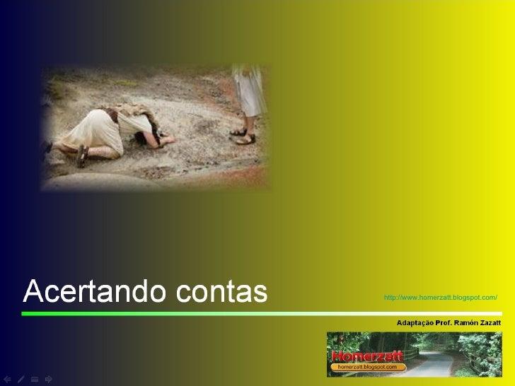 http://www.homerzatt.blogspot.com/