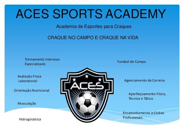 Treinamento Intensivo Especializado Avaliação Física Laboratorial Orientação Nutricional Musculação Hidroginástica Futebol...