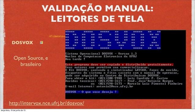 """IDIOMA DO CONTEÚDO atributo lang <!DOCTYPE html> <html lang=""""pt-BR"""" > .... é um atributo global, pode ser utilizado em tod..."""