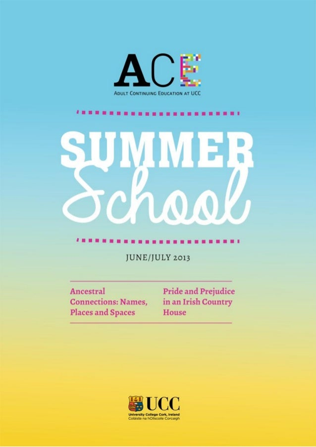Ace summer school_programme_2013_ed1 (2)