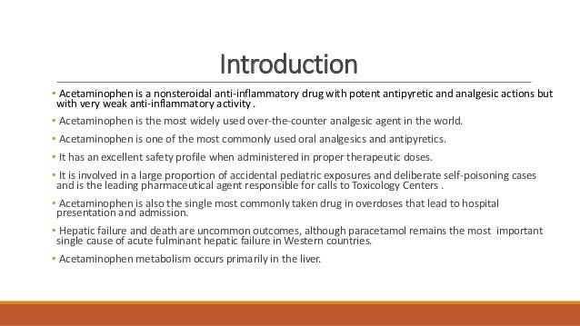 What is the mechanism of action of N acetylcysteine NAC