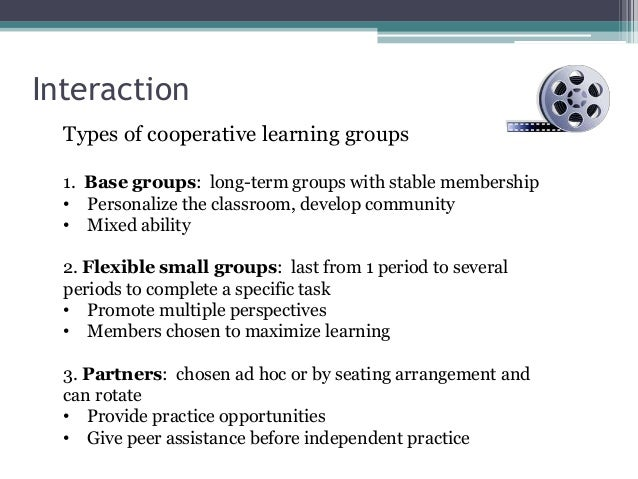 The Siop Model Overview