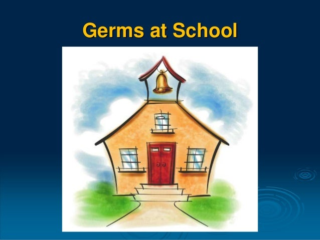 Classrooms  Areas most contaminated with bacteria  Pencil sharpener  Student desk top  Computer  Sink in classroom  ...