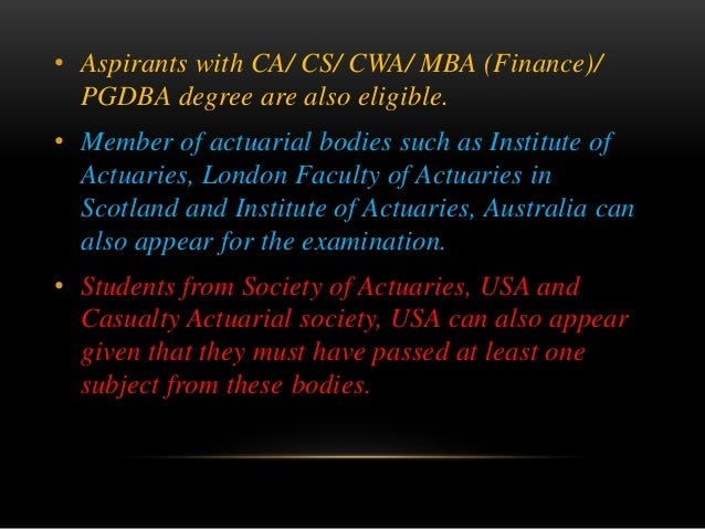 Actuarial Exam Study Materials - Books, Guides, Manuals ...
