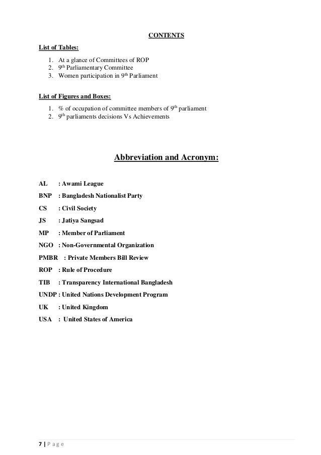 Parlimaentary Committee System of Bangladesh Jatiya Sangsad_A review …