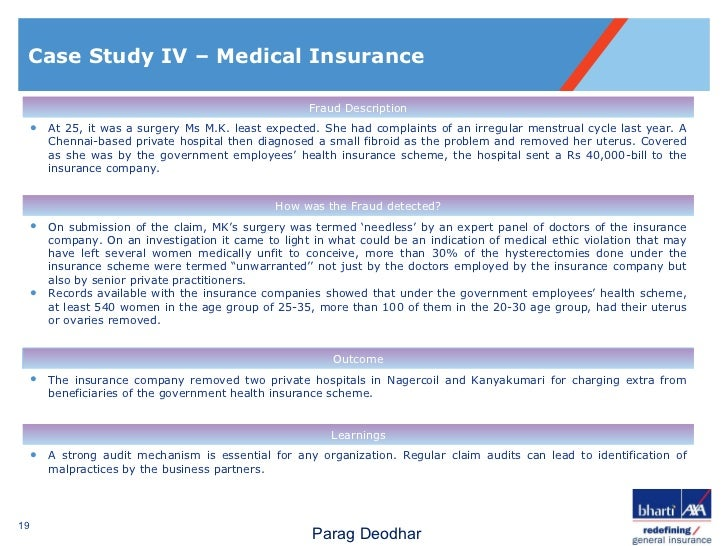 medical insurance essay Health insurance the uninsured managed care medicare long term &  chronic care healthcare timeline glossary of terms asking the tough.