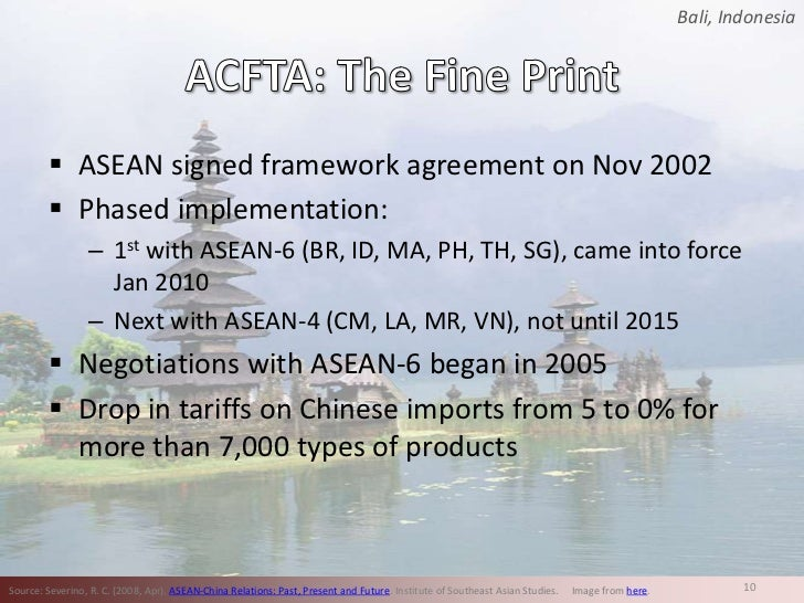 geo political and economic organization of asean Association of southeast asian nations (asean) is a geo-political, economic and culture-sharing organization of 10 countries located in southeast asia, which.