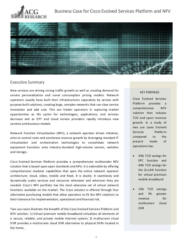 cisco case study essay Business applications case study: how cisco it upgraded its erp manufacturing and finance modules.
