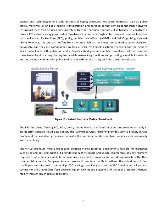 cisco research papers Category: essays research papers title: cisco  cisco also has it's own  software called ios software, which provides network services and enables  networked.