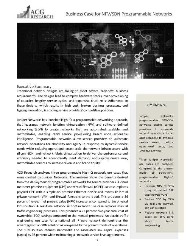 Gcse english language essay questions image 4