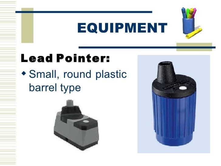 Ach Drafting Equipment - Drafting equipment