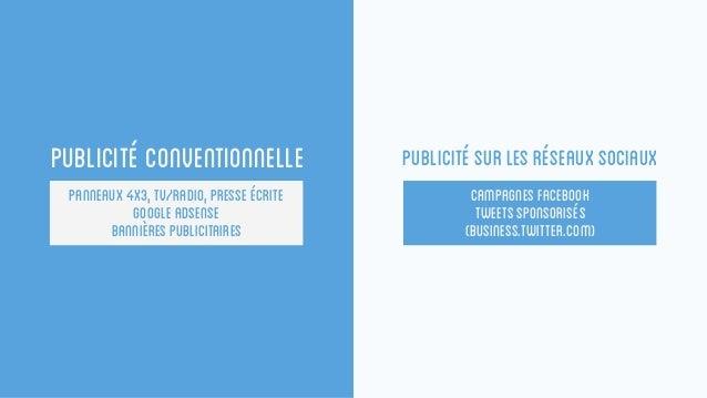 Surlesréseauxsociaux BurgerKingNorvègesurFacebook Gestiondel'imagedemarque Identitévisuelle, Agencederelationspresse, Loca...
