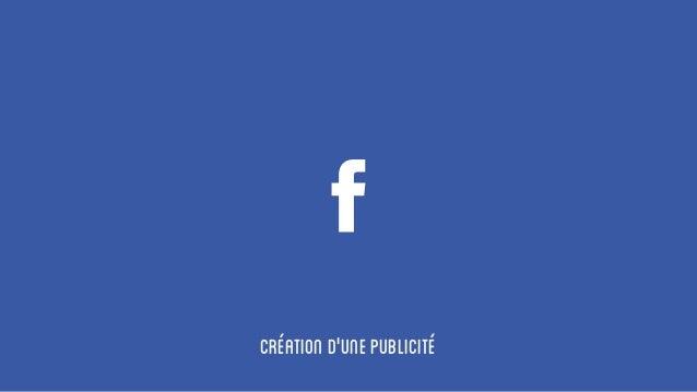 Ventetraditionnelle/enligne Requis:Boutiquepignonsurrue, Vendeurs,Pub,sitemarchand,Outilde gestiondescommadesetpaiements.....