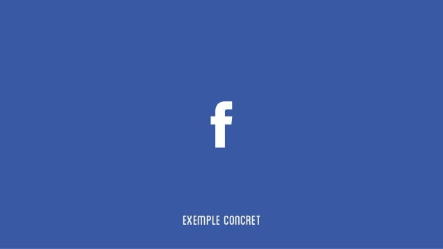 A chacun son réseau social [TechCamp Caravan Morocco Alumni Edition 2014]