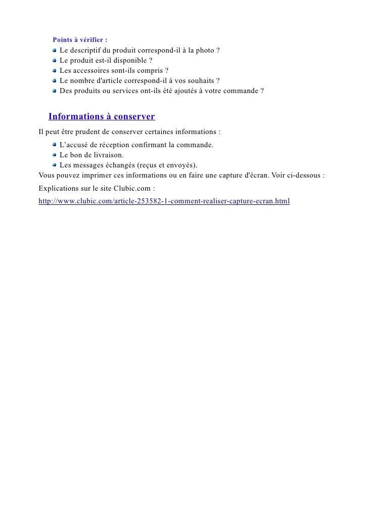 Le paiement      Les différents modes de paiement :        La carte bancaire        Le carte virtuelle de paiement dynamiq...