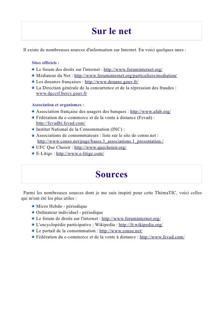 Achat.net  thema-tic_02