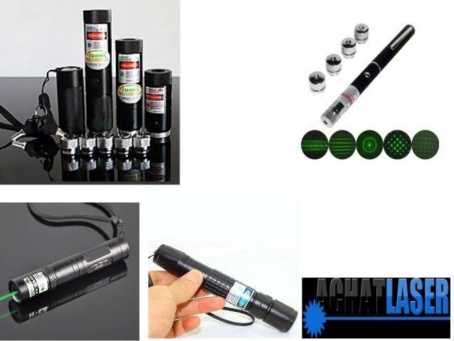 À propos de nous• Achatlaser.com est un fabricant professionnel, des produits fournisseurs de laseret des accessoires élec...