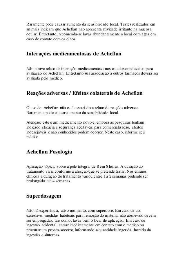 Aldazida bula pdf to jpg