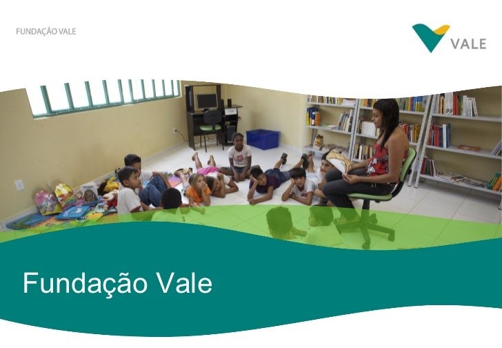 Fundação Vale1
