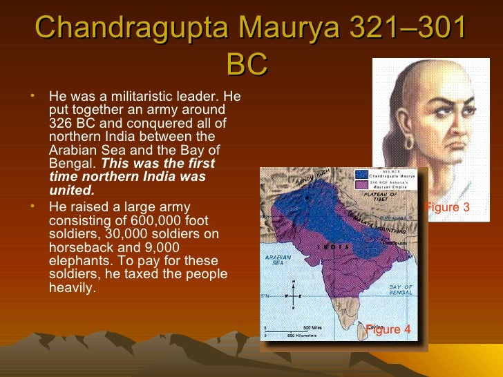 https://image.slidesharecdn.com/acheivements-of-the-indian-empires-1227757620156438-9/95/acheivements-of-the-indian-empires-8-728.jpg?cb=1227728701