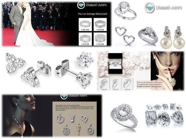 N ° 1 sur le marché mondial des poli diamant taillé à Anvers le Directglobe Groupe se est spécialisé depuis 75 ans dans la...