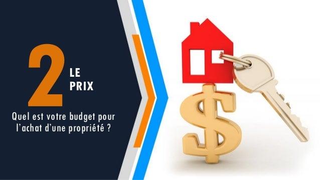Comment choisir entre acheter une maison ou un condo for Quel budget pour construire une maison