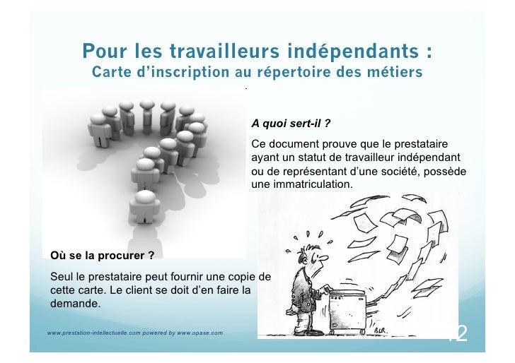 Acheteur tes vous en r gle by opase - Extrait immatriculation chambre des metiers ...